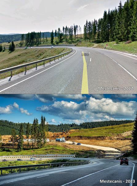 image-2013-07-16-15199620-41-locul-depozitului-deseuri-pasul-mestecanis-2012-2013